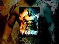 Force 2016 Full Movie   John Abraham   V...mp3