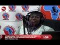 AFRICA TV GERMANY Live Streammp3