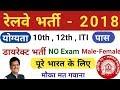Railway Recruitment 2108   RRB Exam 2018...mp3