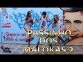 Fezinho Patatyy - Passinho dos Maloka 2 ...mp3