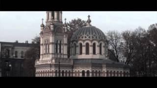 Łódź - Miasto Meneli