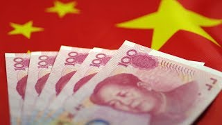 02/19/2018: Issues China economy has to tackle   Speaking Volumes: Imagination and possibilities