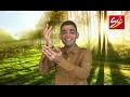 Mharo Babo Mhane By Vivek Sharmamp3