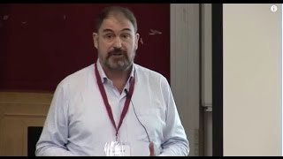 How to learn any language in six months | Chris Lonsdale | TEDxLingnanUniversity
