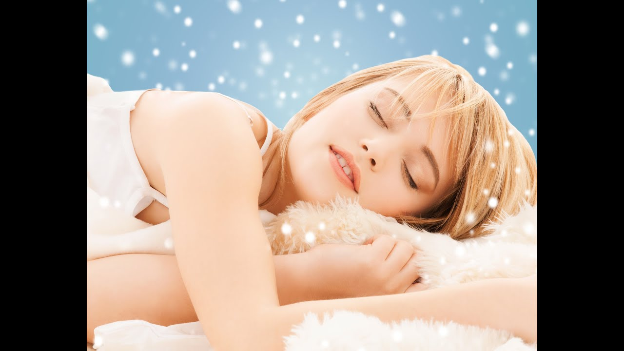 Спящие девочки анал 5 фотография
