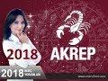 2018 Akrep Burcu Astroloji Burç Yorumu ...mp3