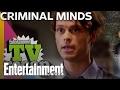 Criminal Minds: Season 9, Episode 20 | T...mp3