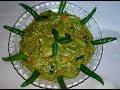Goru chikkudu (Cluster beans) pullagooramp3