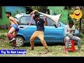 Must Watch New Funny😂 😂Comedy Vide...mp3