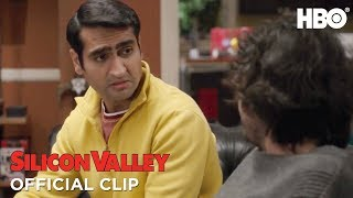 'The Rat Is Outed' Ep. 4 Clip | Silicon Valley | Season 5