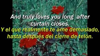 Rex Orange County - Happiness (Subtítulos en español)   Lyrics  