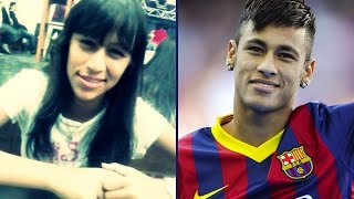 15 Women Who Look Like  Biggest Footballers  ▶ Just For Fun