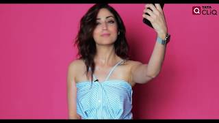 9 Questions With…Yami Gautam