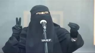 Hijab ka bayan