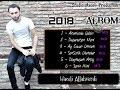 Haceli Allahverdi - Doymuşam Artıq 201...mp3