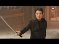 Super Hits Action Movies I Jet Li I Engl...mp3
