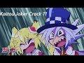 Kaitou Joker Crack 11mp3