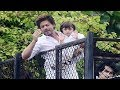 Here is how Shahrukh Khan & Abram celebr...mp3