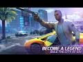 Gangster Vegas [Hindi] part-2mp3