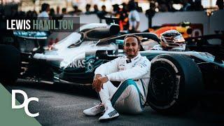 Lewis Hamilton: Formula One World Champion   Full Documentary