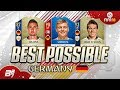 BEST POSSIBLE GERMANY TEAM! w/ KROOS AND...mp3