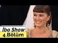 İbo Show - 4. Bölüm (Kayahan - Cengiz...mp3