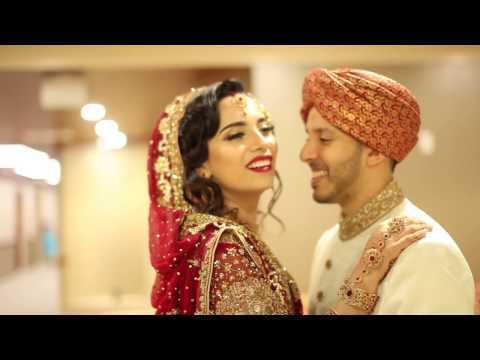 Wedding Entrance Ideas Bride Entry In Palki In Delhi Ncr