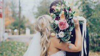 Mr. & Mrs. McGowan || Our Wedding Video