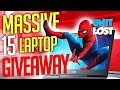 Overwatch - Spider-Man: Homecoming MASSI...mp3