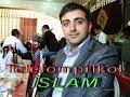 "TELEFON PRİKOL_İSLAM ""Kömürsatan""mp3"