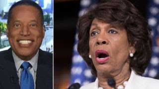 Larry Elder: Time for America to ditch