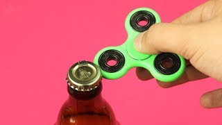 6 AWESOME LIFE HACKS YOU SHOULD KNOW!
