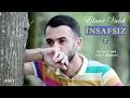 Elnur Valeh - INSAFSIZ | Official Audio ...mp3