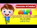Çocuk Şarkıları 2017 - Yeni Anaokulu...mp3