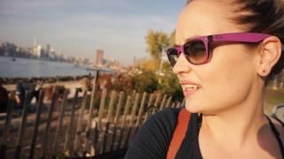 Familienurlaub AIDA I NEW YORK wir kommen I Mellis Blog