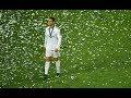 The Last Game of Cristiano Ronaldo in Re...mp3