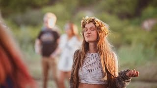 PSYCHEDELIC TRANCE MIX - The Best Of 2015 Yearmix
