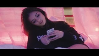 Phora - Run To [Official Music Video]