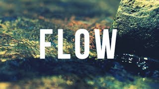Flow: Happiness in Super Focus