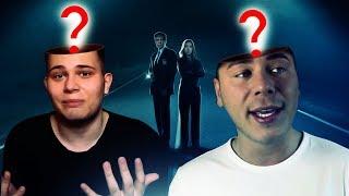 Leon, Dennis und das verschwundene Gehirn - Geheidert YouTube