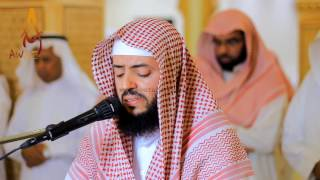 Best Quran Recitation 2017 | Really Beautiful | Heart Soothing By Sheikh Wadi