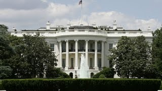 CNN blocked from White House press briefing