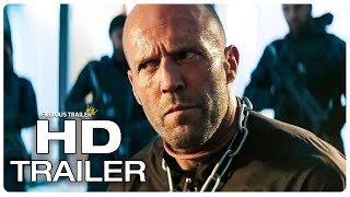 NEW UPCOMING MOVIES TRAILER 2019 (This Week
