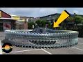 10 najciekawszych kar za złe parkowanie...mp3