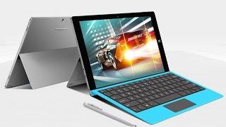 Cheap Tablet Hybrid - Great Tech Deals #3