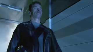 Terminator 2 - I