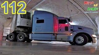 Kellerkind - Truck TV Amerika #112