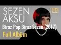 Sezen Aksu - Biraz Pop Biraz Sezen Full ...mp3