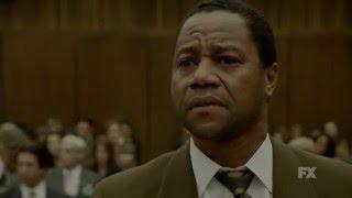 """American Crime Story - Promo 1x10 """"The Verdict"""" - Season Finale"""