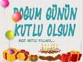 GÜLAY-TV-29 DOĞUM GÜNÜmp3